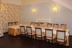 Ресторан Не Горюй фото 18