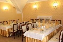 Ресторан Не Горюй фото 21