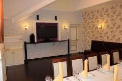 Ресторан Не Горюй фото 23