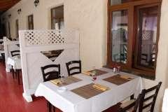 Ресторан Не Горюй фото 25