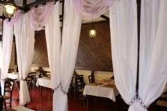 Ресторан Не Горюй фото 28