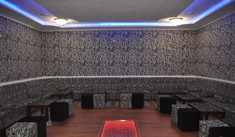 Каспий Club фото 1