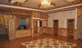 Каспий Club фото 5