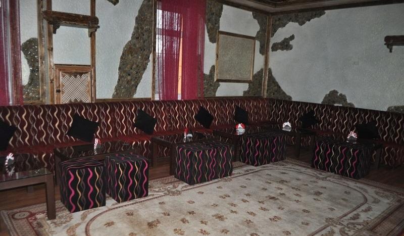 Каспий Club фото 8