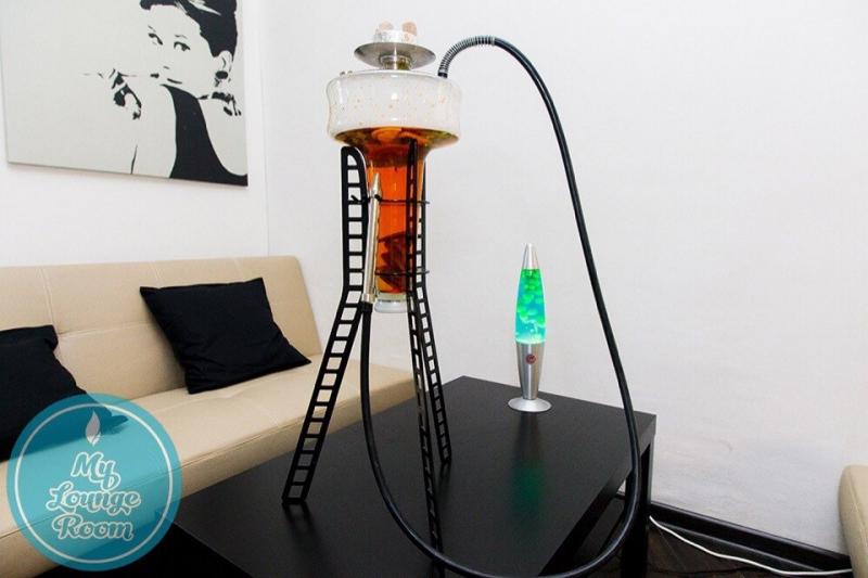 My Lounge Room фото 4