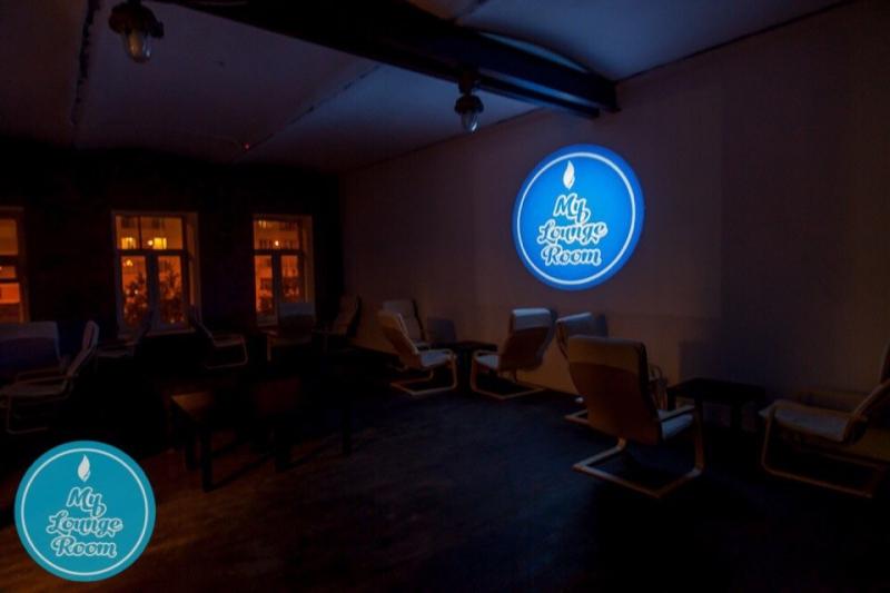 My Lounge Room фото 5