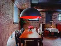 Ресторан FF Restaurant & Bar фото 7
