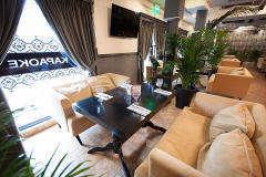 Кафе Карамель Lounge (Карамель Лаунж) фото 5