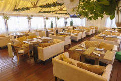 Кафе Карамель Lounge (Карамель Лаунж) фото 21