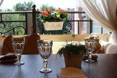 Кафе Карамель Lounge (Карамель Лаунж) фото 24