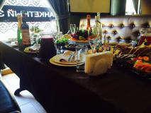 Кафе Карамель Lounge (Карамель Лаунж) фото 7