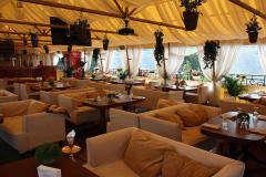Кафе Карамель Lounge (Карамель Лаунж) фото 18