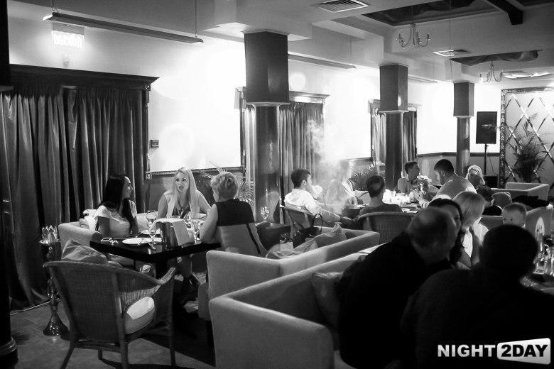 Кафе Карамель Lounge (Карамель Лаунж) фото 30