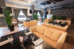 Кафе Карамель Lounge (Карамель Лаунж) фото 4