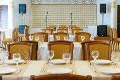 Кафе Карамель Lounge (Карамель Лаунж) фото 10