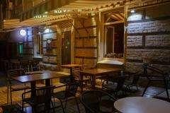Грузинское Кафе Батони на Новослободской (Менделеевская) фото 1