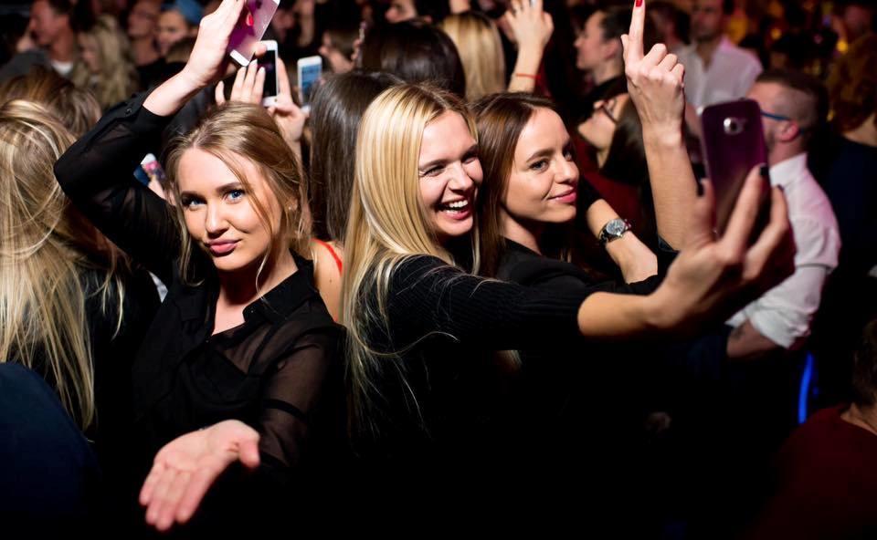 Роуз Бар на Большой Дмитровке (Rose Bar Moscow) фото 34