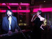 Роуз Бар на Большой Дмитровке (Rose Bar Moscow) фото 35