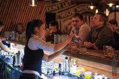 ���� Dream Bar (���� ���) ���� 4