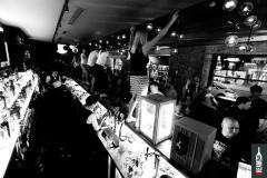���� Dream Bar (���� ���) ���� 7