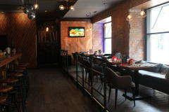 Клуб Dream Bar (Дрим бар) фото 1
