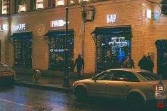 Клуб Dream Bar (Дрим бар) фото 13