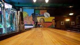 Клуб Dream Bar (Дрим бар) фото 17