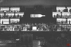 Клуб Dream Bar (Дрим бар) фото 2