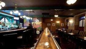 Клуб Dream Bar (Дрим бар) фото 18
