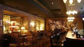 Клуб Dream Bar (Дрим бар) фото 19