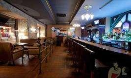 Клуб Dream Bar (Дрим бар) фото 21