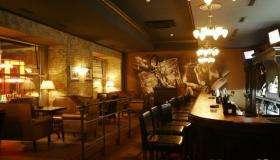 Клуб Dream Bar (Дрим бар) фото 22