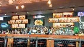 Клуб Dream Bar (Дрим бар) фото 3