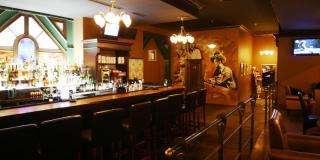 Клуб Dream Bar (Дрим бар) фото 23