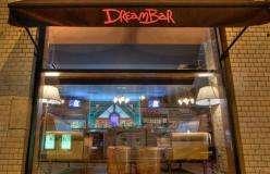 Клуб Dream Bar (Дрим бар) фото 25