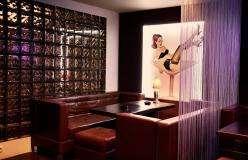 Клуб Dream Bar (Дрим бар) фото 5
