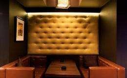 Клуб Dream Bar (Дрим бар) фото 6