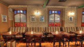 Клуб Dream Bar (Дрим бар) фото 26