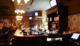 Клуб Dream Bar (Дрим бар) фото 28