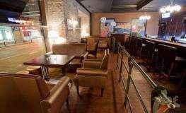 Клуб Dream Bar (Дрим бар) фото 31