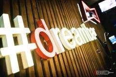 Клуб Dream Bar (Дрим бар) фото 7