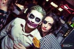 Клуб Dream Bar (Дрим бар) фото 34
