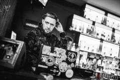 Клуб Dream Bar (Дрим бар) фото 35