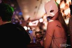 Клуб Dream Bar (Дрим бар) фото 37