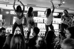 Клуб Dream Bar (Дрим бар) фото 41