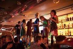 Клуб Dream Bar (Дрим бар) фото 42