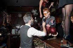 Клуб Dream Bar (Дрим бар) фото 51