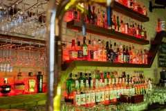 Loft Bar фото 2