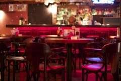 Hidden Bar ���� 2