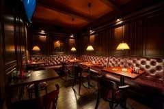 Hidden Bar ���� 5